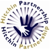 hitchinpartnership